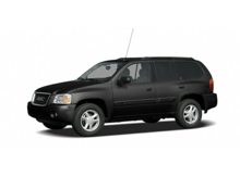 2006 GMC ENVOY  Hot Springs AR