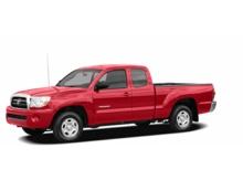 2006 Toyota Tacoma  New Orleans LA