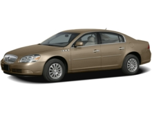 2007 Buick Lucerne CX Inver Grove Heights MN