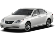 2007 Lexus ES 350  Englewood Cliffs NJ