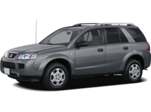 2007 Saturn VUE V6 Inver Grove Heights MN