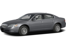 2008 Buick Lucerne CXS Inver Grove Heights MN
