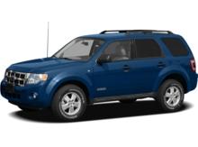 2008 Ford Escape XLT 3.0L Winchester VA