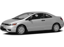 2008 Honda Civic LX Englewood Cliffs NJ