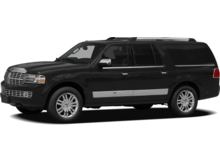 2008 Lincoln Navigator Base Inver Grove Heights MN
