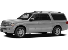 2008 Lincoln Navigator  Austin TX