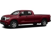 2008 Toyota Tundra  Kingston NY