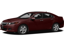 2009 Acura TSX  Chicago IL