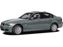 2009 BMW 328i w/SULEV McMinnville OR