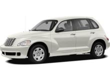 2009 Chrysler PT Cruiser  New Orleans LA