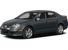 2009 Volkswagen Jetta SE Englewood Cliffs NJ