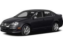 2009 Volkswagen Jetta Sedan SEL Longview TX