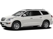 2010 Buick Enclave CXL w/1XL New Orleans LA