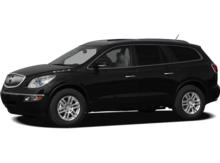 2010 Buick Enclave CXL w/1XL Cape Girardeau MO