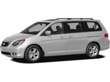 2010 Honda Odyssey LX West New York NJ