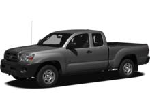 2010 Toyota Tacoma PreRunner National City CA