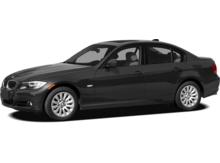 2011 BMW 3 Series 335i Austin TX