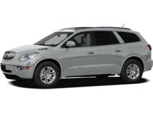 2011 Buick Enclave CXL-1 Austin TX