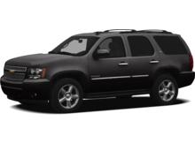 2011 Chevrolet Tahoe LTZ Winchester VA