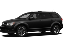2011 Dodge Journey Express Austin TX