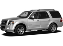 2011 Ford Expedition Limited Philadelphia PA