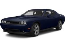 2012 Dodge Challenger R/T Longview TX