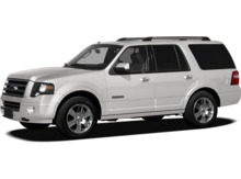 2012 Ford Expedition XLT Oneonta NY