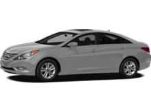 2012 Hyundai Sonata GLS Spartanburg SC