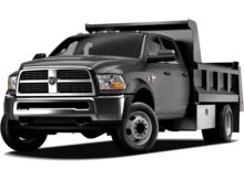 2012 Ram 3500 ST Longview TX