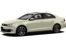 2012 Volkswagen Jetta GLI Chicago IL