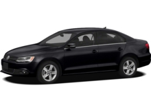 2012 Volkswagen Jetta 2.0L S National City CA