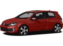 2012 Volkswagen GTI Base Oneonta NY