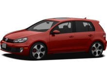 2012 Volkswagen GTI Base Chicago IL