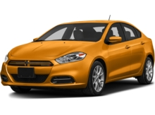 2013 DODGE DART  Hot Springs AR