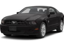 2013 Ford Mustang V6 Gurnee IL
