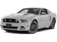 2013 Ford Mustang GT Austin TX