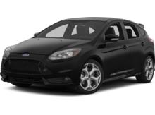 2013 Ford Focus ST  Woodbridge VA