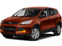 2016 Ford Escape SE Longview TX