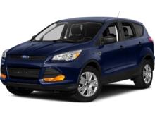 2014 Ford Escape SE Spartanburg SC