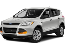 2014 Ford Escape SE Austin TX