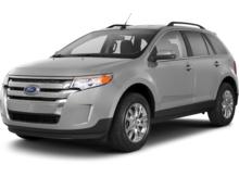 2013 Ford Edge SE Longview TX