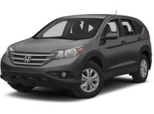 2013 Honda CR-V EX Cape Girardeau MO