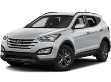 2014 Hyundai Santa Fe Sport  Austin TX
