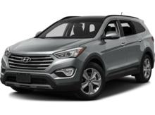 2014 Hyundai Santa Fe  Chicago IL