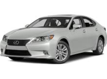 2014 Lexus ES 350 Chicago IL