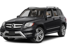 2013 Mercedes-Benz GLK GLK350 Long Island City NY