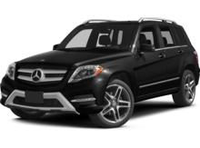 2013 Mercedes-Benz GLK  Long Island City NY