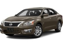 2014 Nissan Altima 2.5 Chicago IL