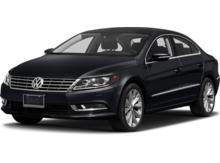 2015 Volkswagen CC 2.0T Sport Gurnee IL
