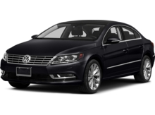 2014 Volkswagen CC 2.0T Sport Pittsburgh PA